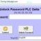 Crack Password PLC Delta DVP FULL Series