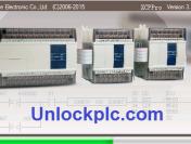 Phần Mềm Lập Trình PLC XINJE – XCP Pro V3.3Q