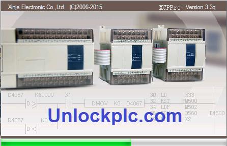 XCP Pro V3.3