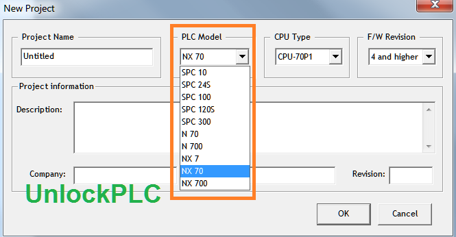 WinGPC V4 Software