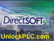 Phần Mềm Lập Trình PLC KOYO – DirectSoft 5 V5.3