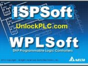 Phần Mềm Lập Trình PLC Delta DVP Full